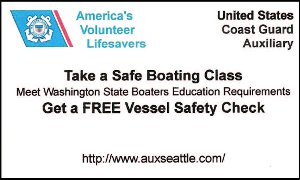 Pa and pe help boating safety tips tricks thoughts from captnmike take a safe boating class business cards pdf a general purpose coast guard colourmoves