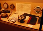 Navigator tools from the 1800′s.