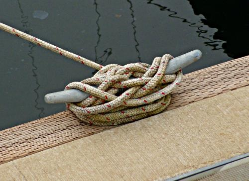 is this your cleat boating safety tips tricks thoughts from captnmike