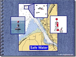 Introduction to us aids to navigation boating safety tips introduction to us aids to navigation boating safety tips tricks thoughts from captnmike sciox Choice Image