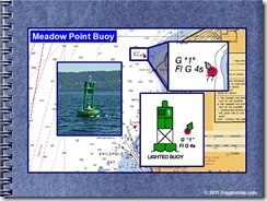 Meadow-Point-Buoy