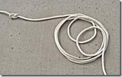 Ballantine-coil-Part-3