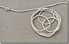 Ballantine-coil-Part-4