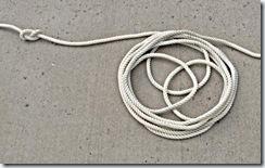 Ballantine-coil-Part-5