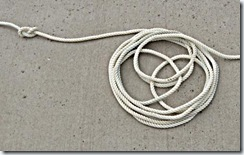 Ballantine-coil-Part-6