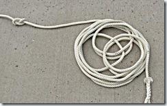 Ballantine-coil-Part-7