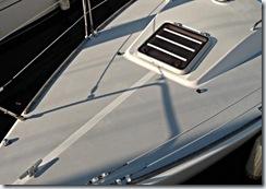 Non-Skid-Bow-2 - non skid on boat