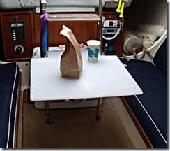 New-Boat-Table
