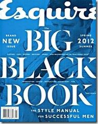 Esquire-Cover-400