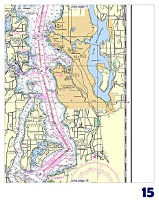 BookletChart-18440-Seattle-Puget-Sound