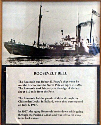 The U.S. Coast Guard Museum, Seattle, Washington   Boating Safety Tips ...