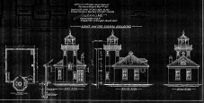 Alki-Lighthouse-Proposed-Building-Plans-1911