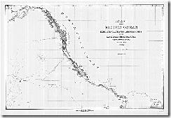 Pacific Ocean-1844
