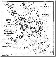 San-Juan-Entrance-Chart-1866