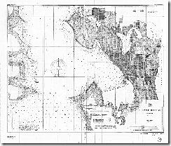 Seattle-Alki-Chart-1901