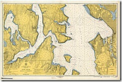 Seattle-Bremerrton-Chart-1948