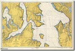 Seattle-Bremerrton-Chart-1948