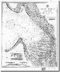 Seattle-Harbor-Chart-1879