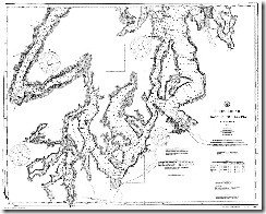 South-Puget-Sound-Chart-1905