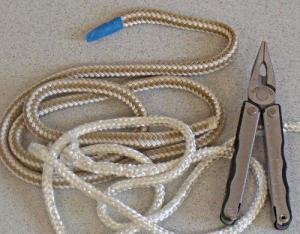 fender whip