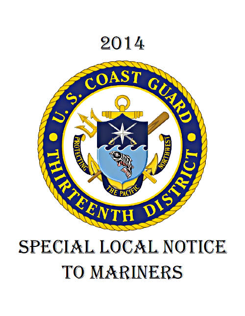 annual notice to mariners pdf