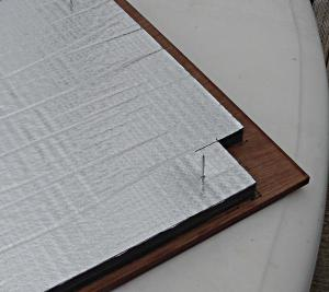 Boat-Soundproofing-07